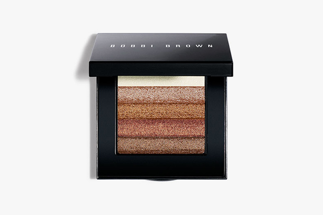 Shimmer Brick In Bronze от Bobbi Brown