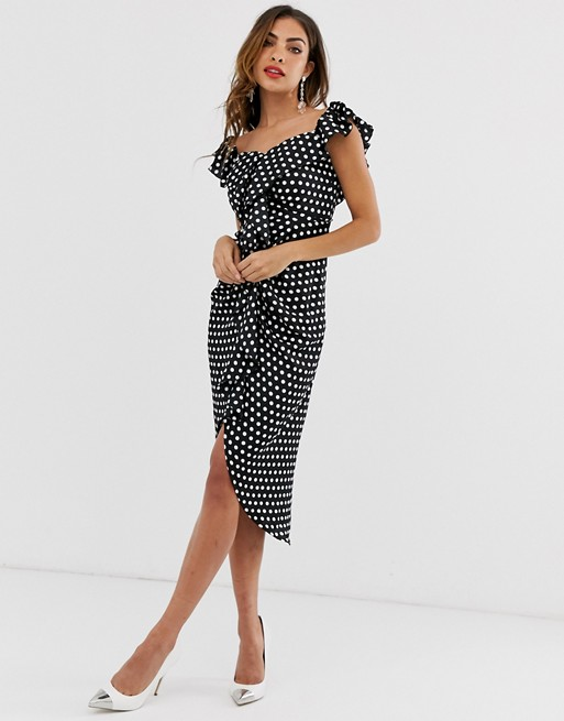 Forever U Collection, 6 890руб. (Asos)