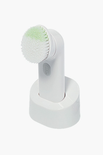 Clinique, очищающая щетка Sonic System Purifying Cleansing Brush