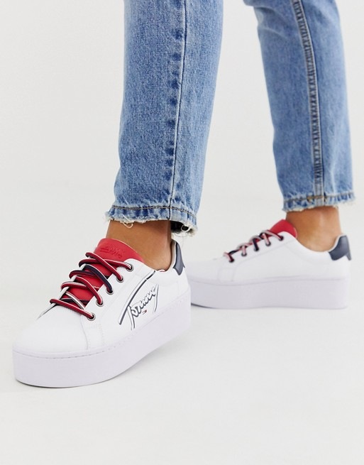 Tommy Jeans Icon, 7 290руб. (Asos)