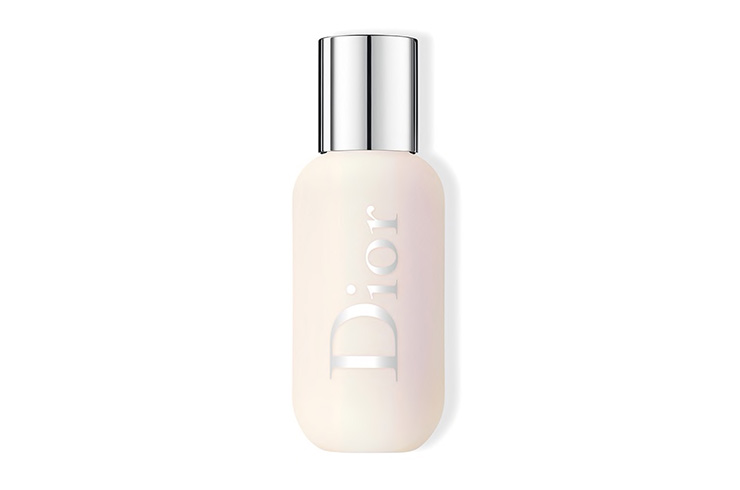 Праймер Dior Backstage Face & Body Primer, Dior