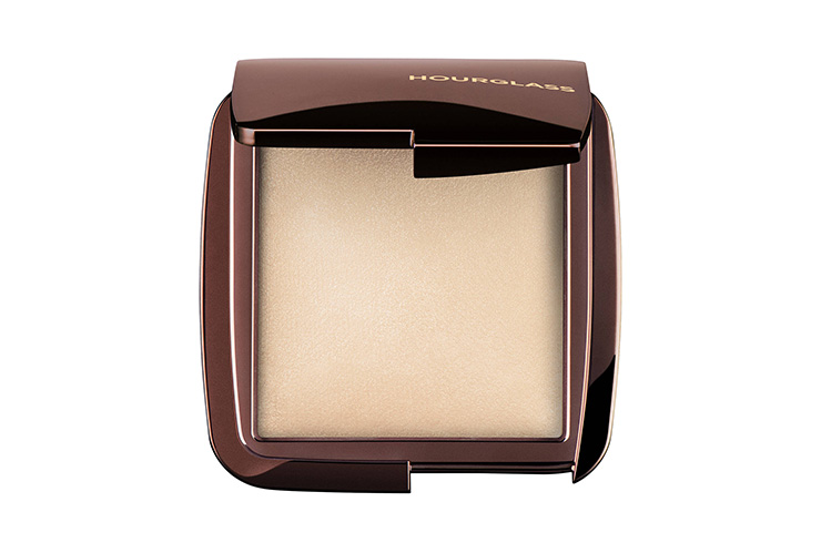 Пудра Ambient Light Powder, Hourglass