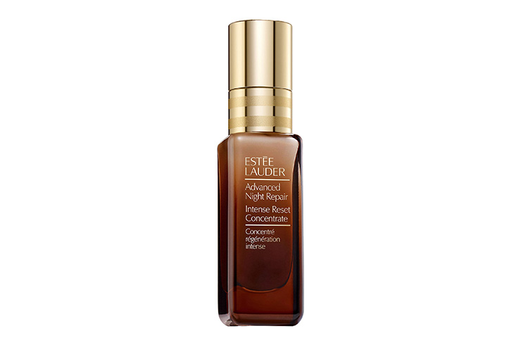 Интенсивный восстанавливающий концентрат Advanced Night Repair Intense Reset Concentre, Estée Lauder