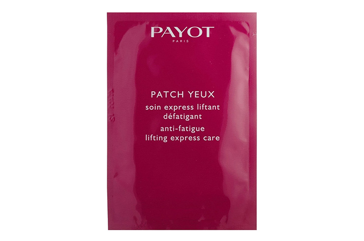 Perform Lift Patch Yeux, Payot