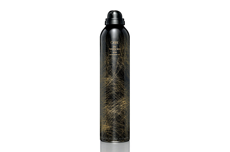 Текстурирующий спрей Dry Texturizing Spray, Oribe