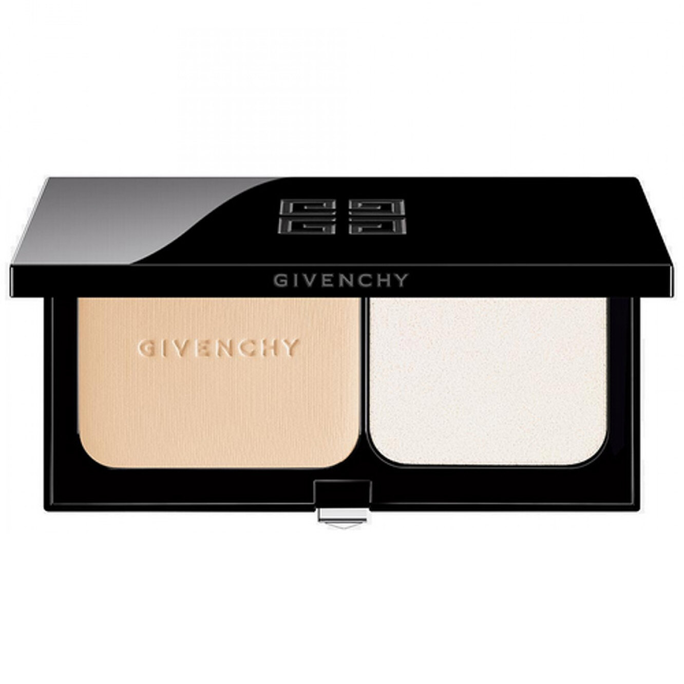 Matissime Velvet Compact Foundation, Givenchy