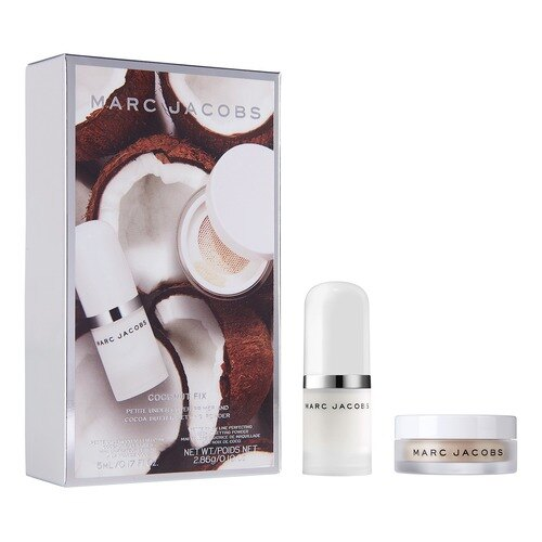 "<p class=""dvmgttl"">Набор <a href=""https://sephora.ru/sets/make-up/marc-jacobs-beauty-coconut-fix-prod72a8/"" target=""_blank"">Coconut Fix</a>, Marc Jacobs Beauty, 1850 руб."