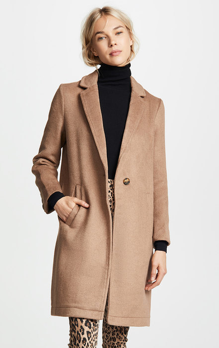 cupcakes and cashmere, 11 676руб. (Shopbop)