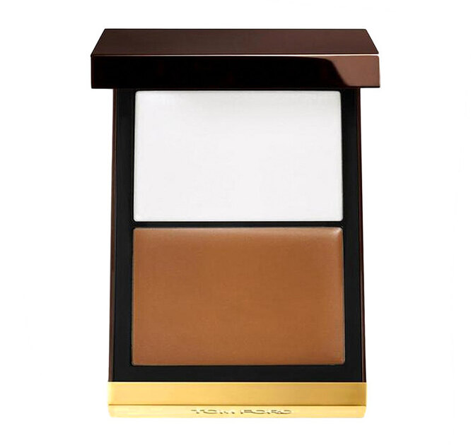 Shade & Illuminate, Tom Ford