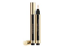 Он — легенда: YSL Beauty выпустили консилер-хайлайтер Touche Éclat High Cover