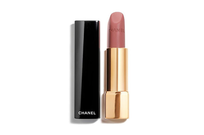 Rouge Allure Velvet, Chanel