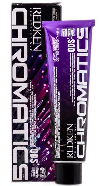 Redken Chromatics, 1174 руб.