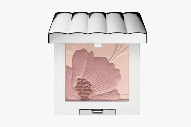 Fresh Bloom Allover Cover от Clinique