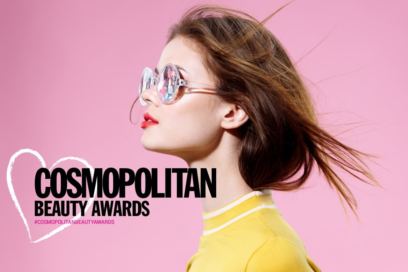 Cosmopolitan Beauty Awards 2020 — лучшие Beauty- и Lifestyle-инфлюенсеры года