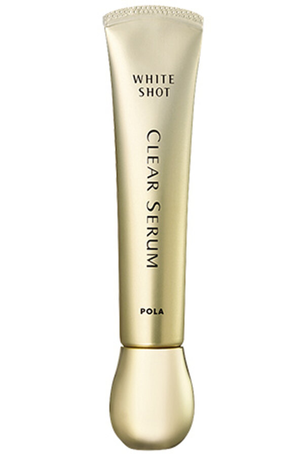Сыворотка White Shot Clear Serum SX, POLA