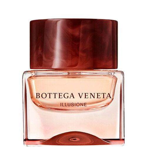 Illusione for woman, Bottega Veneta, 6649 руб.
