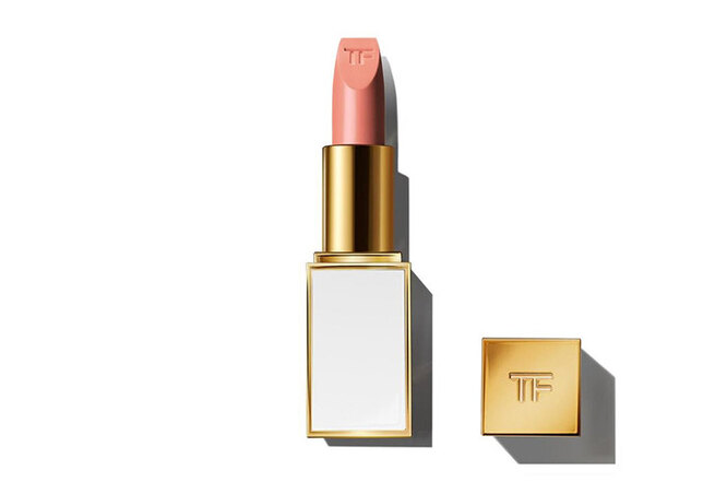 Lip Color Sheer, Tom Ford