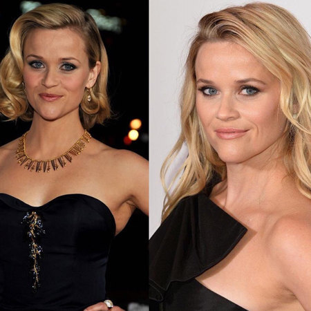 www.instagram.com/reesewitherspoon