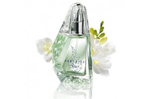 Perceive Dew от Avon