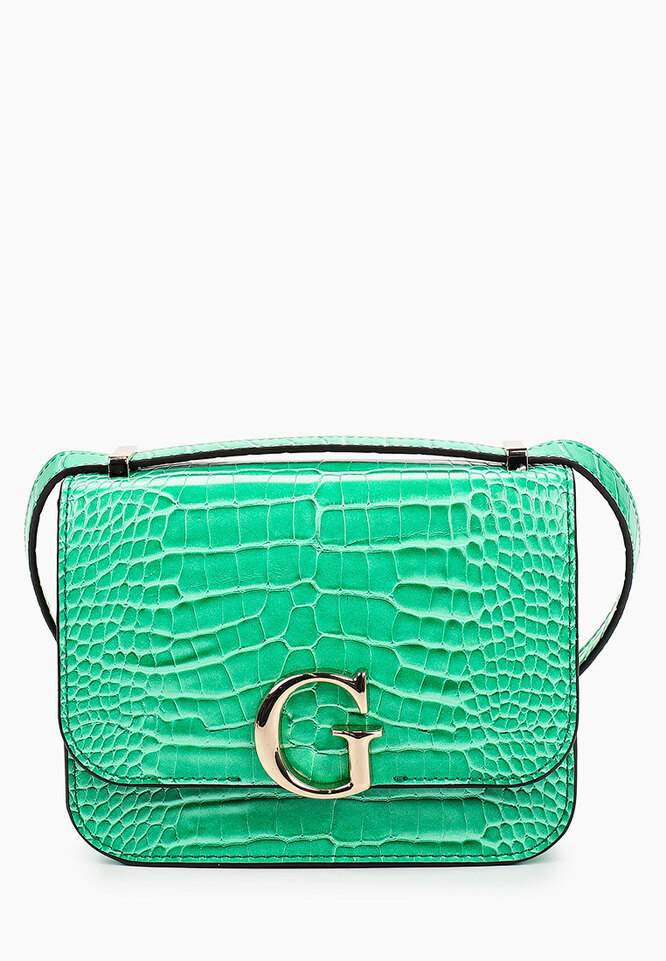 Guess, 7259 руб.