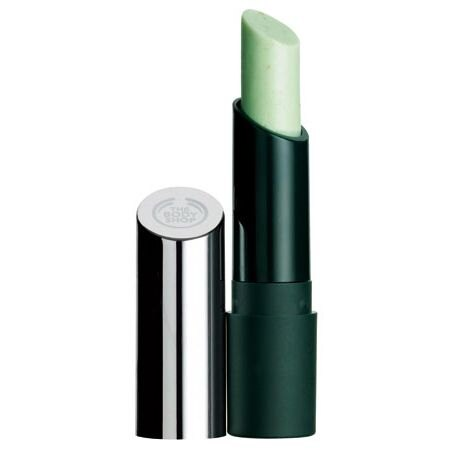 Скраб для губ Lipscuff The Body Shop, 990 руб.
