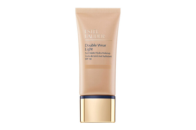 Тональный крем Double Wear Light, Estee Lauder