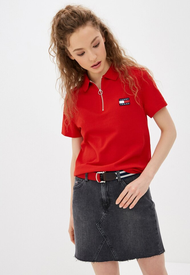 Tommy Jeans, 6035 руб.
