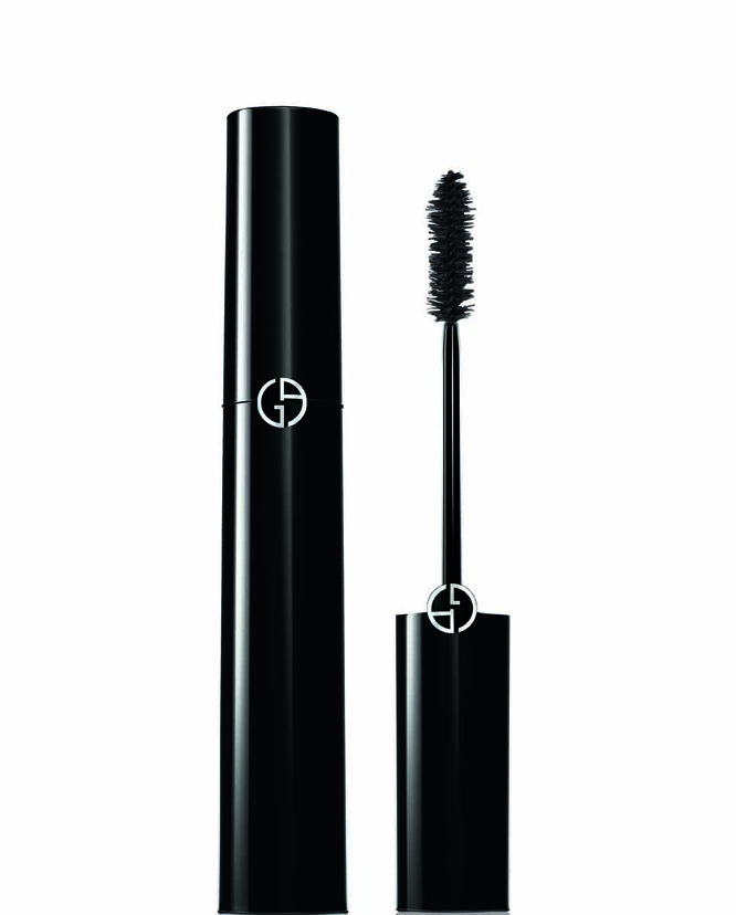 Тушь для ресниц Eyes To Kill Classico mascara