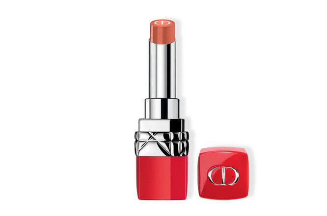 Rouge Dior Ultra Сare, Dior