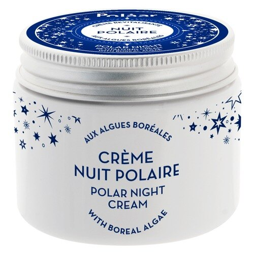 "<p class=""dvmgttl"">Ночной крем в дорожном формате <a href=""https://sephora.ru/care/face/moisturizer/polaar-polar-night-nochnoy-krem-v-prod784x/"" target=""_blank"">Polar Night</a>, Polaar, 1760 руб."