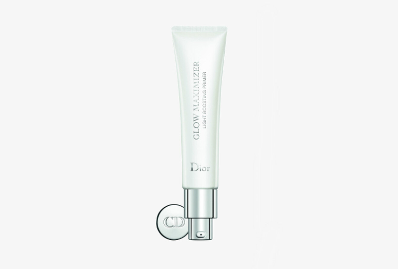 Праймер Glow Maximizer Light Boosting Primer