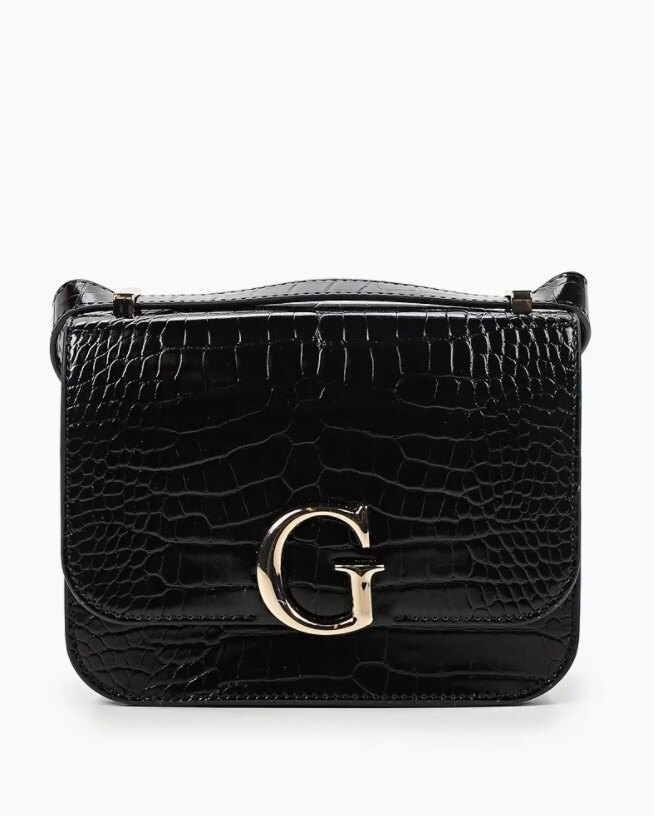 Guess, 10699 руб.