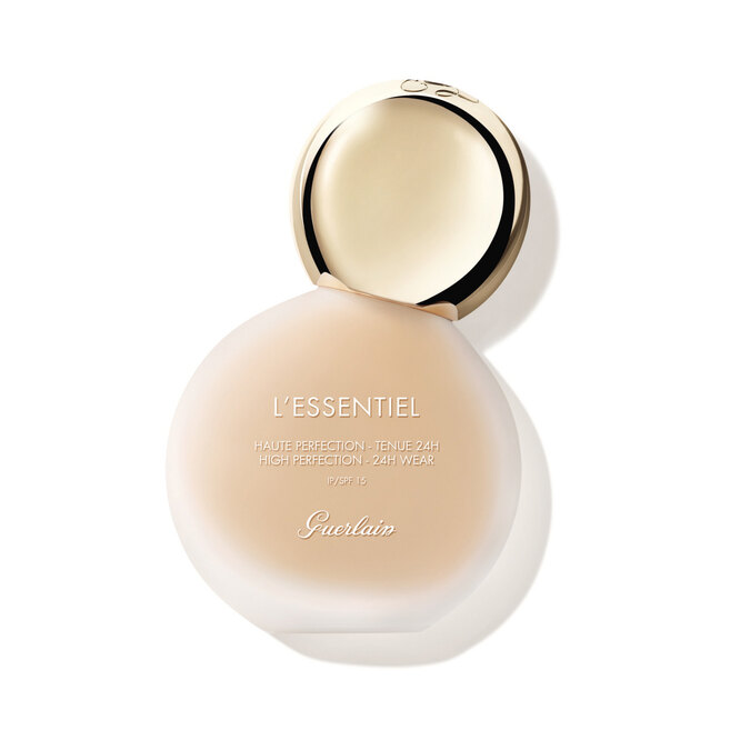 L'Essentiel High Perfection 24 HR Wear, Guerlain