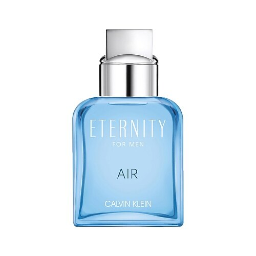Eternity Air Man, Calvin Klein, 4149 руб.