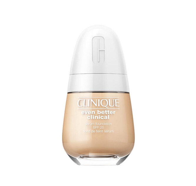 Even Better Clinical Foundation от Clinique