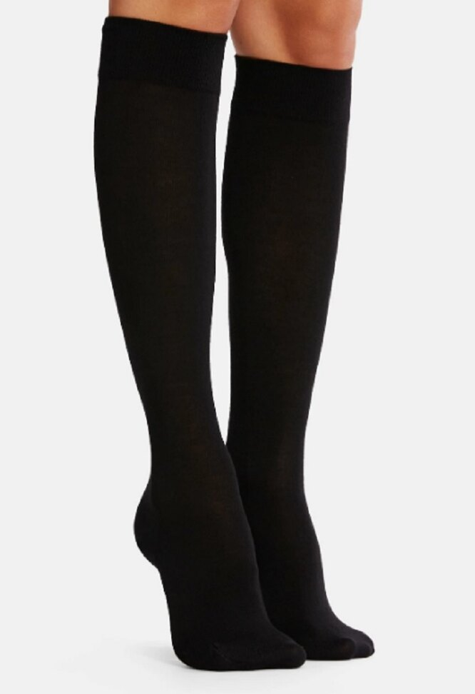 Wolford, 3900 руб.