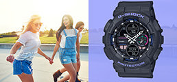 Casio_G-SHOCK