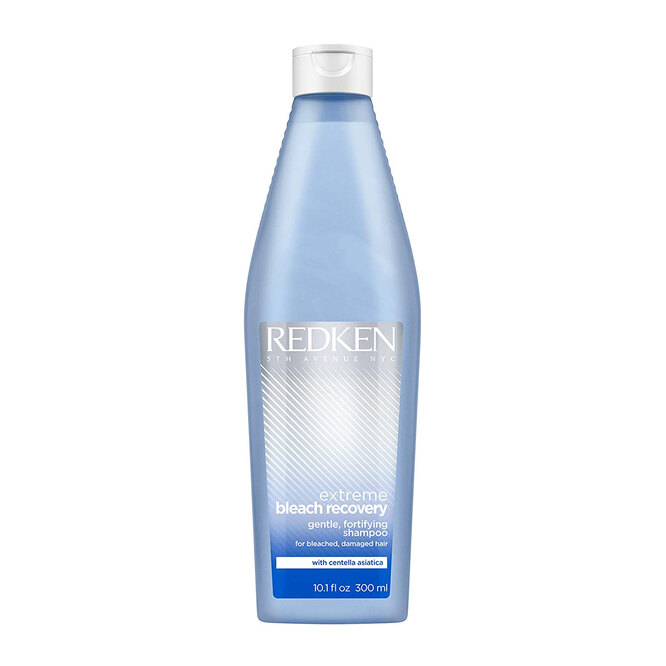 Extreme Bleach Recovery, Redken