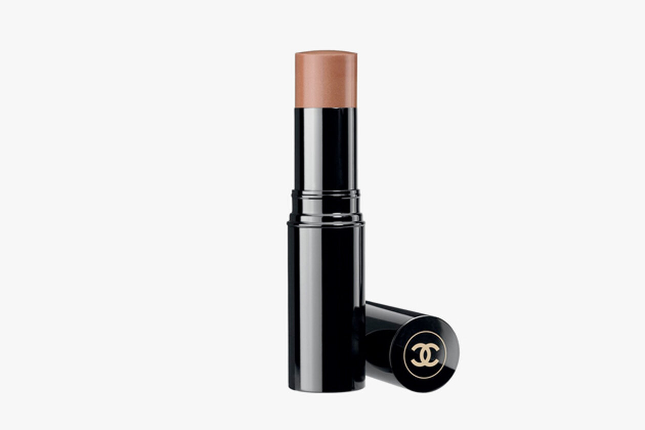 Les Beiges Stick Belle Mine Naturelle от Chanel
