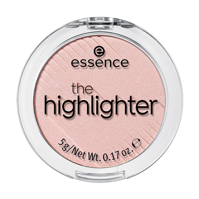 The Highlighter, Essence