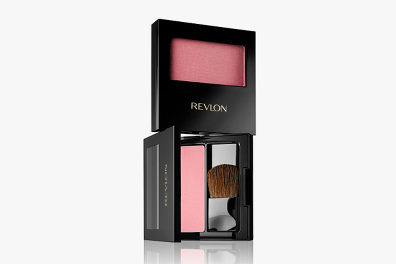 Powder Blush от Revlon