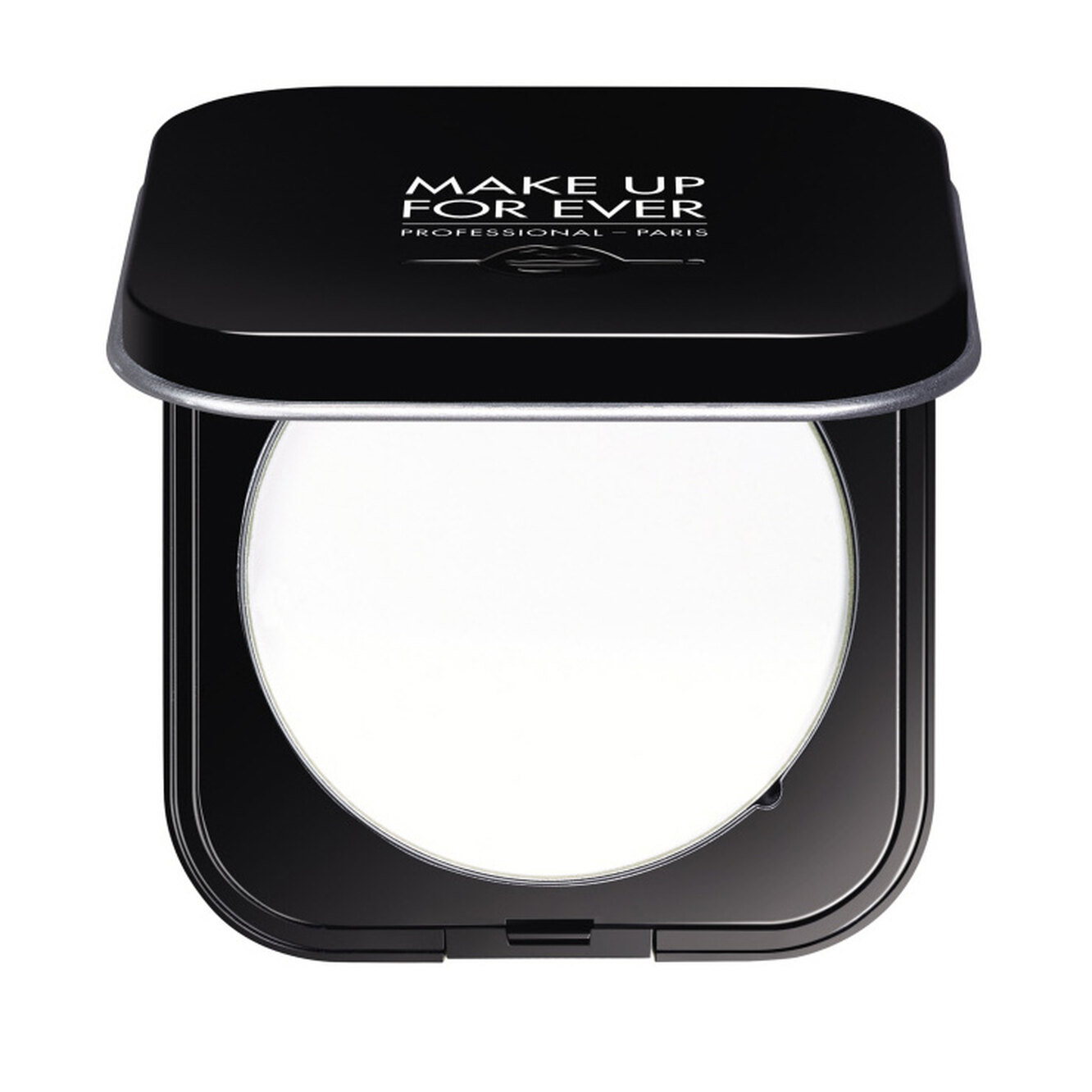 Ultra HD Pressed Powder, Make Up For Ever