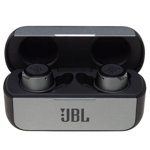 Bluetooth JBL Reflect Flow Black, 6490 руб.