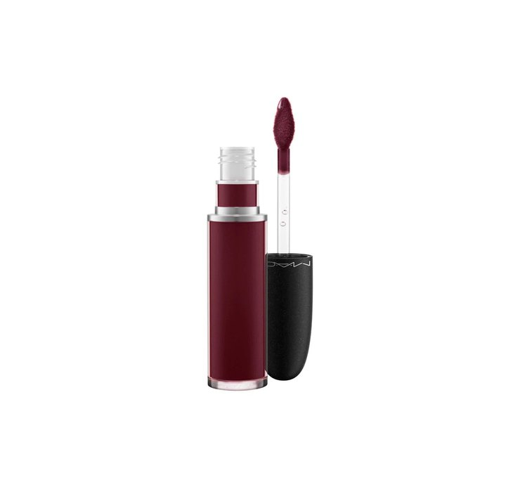 Retro Matte Liquid Lipcolour, MAC, 1 850руб. ()