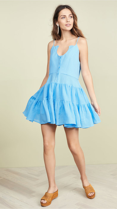 A Mere Co, 20 472руб. (Shopbop)