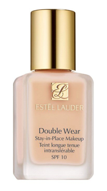 ESTÉE LAUDER Double Wear Stay-In-Place Makeup, 2439 руб.