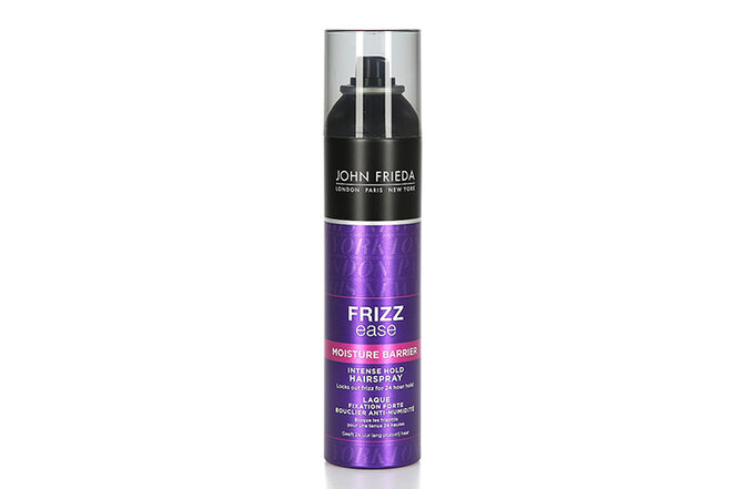 Лак для волос Frizz Ease Moisture Barrier, John Frieda