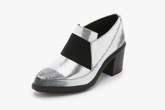 United Nude Collection, 22 020 руб.
