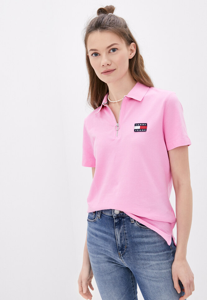 Tommy Jeans, 7990 руб.