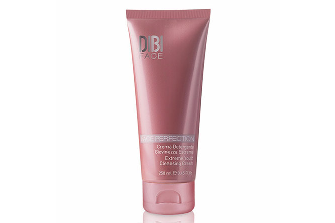 Крем Face Perfection Cleansing Cream Youth Extreme, Dibi Milano